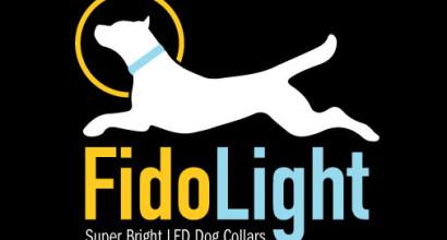 FidoLight Logo